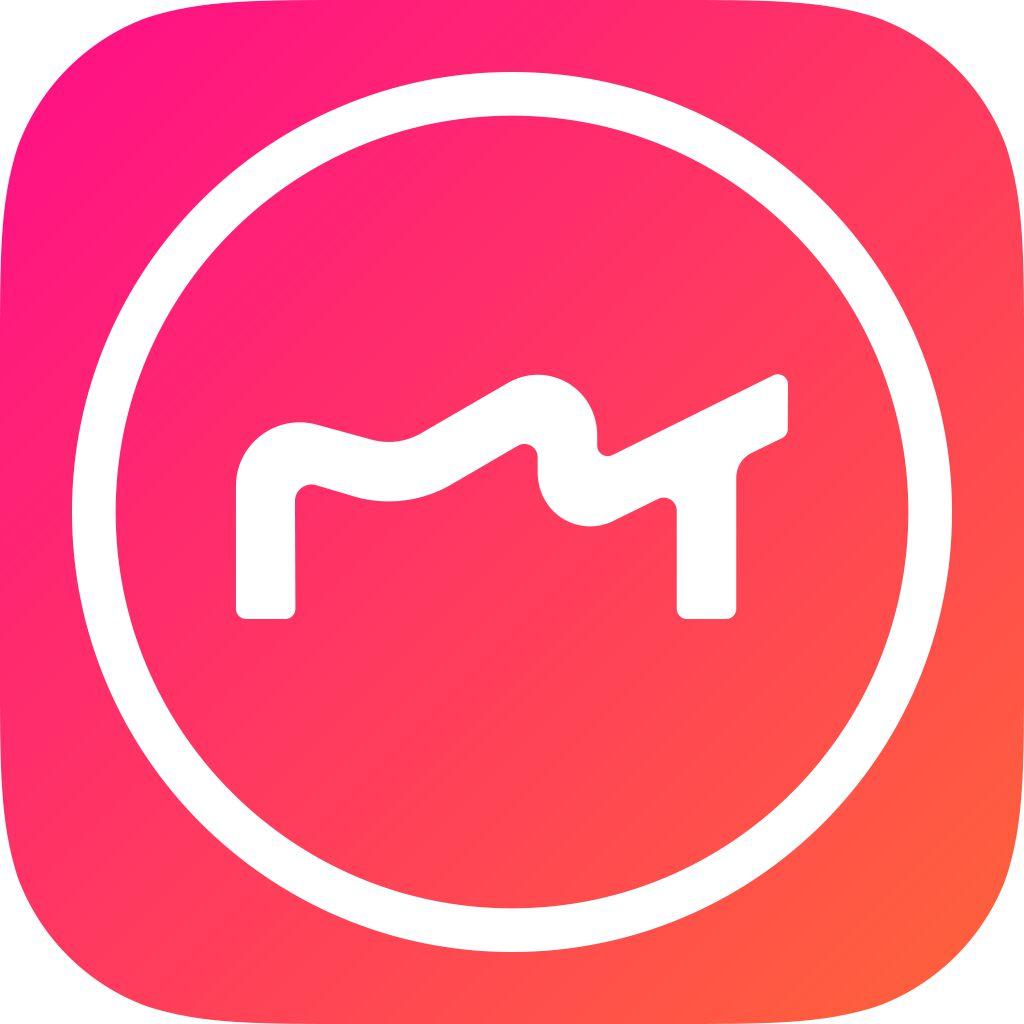 app图标